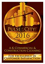 Pulse 2016
